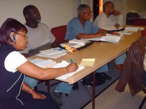 Summer Class 2009 007