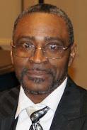 Western - Alumni Association - President Rev. Kenneth Spencer